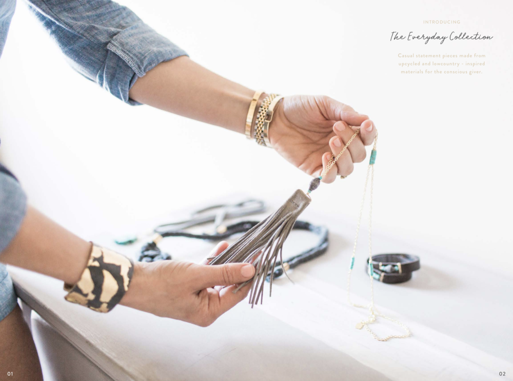 flourish-collaborative-lettees-brand-photography-jewelry-catalogue1.png