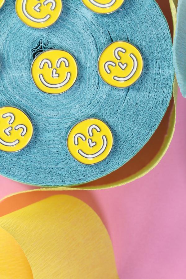 flourish-collaborative-yum-yum-smile-shop-enamel-pin-flair-smiley.png