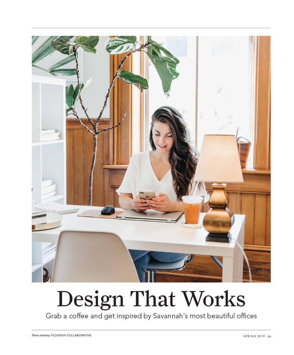 Flourish-Collaborative-Savannah-Magazine-Homes-Spring-2019-cover.jpg
