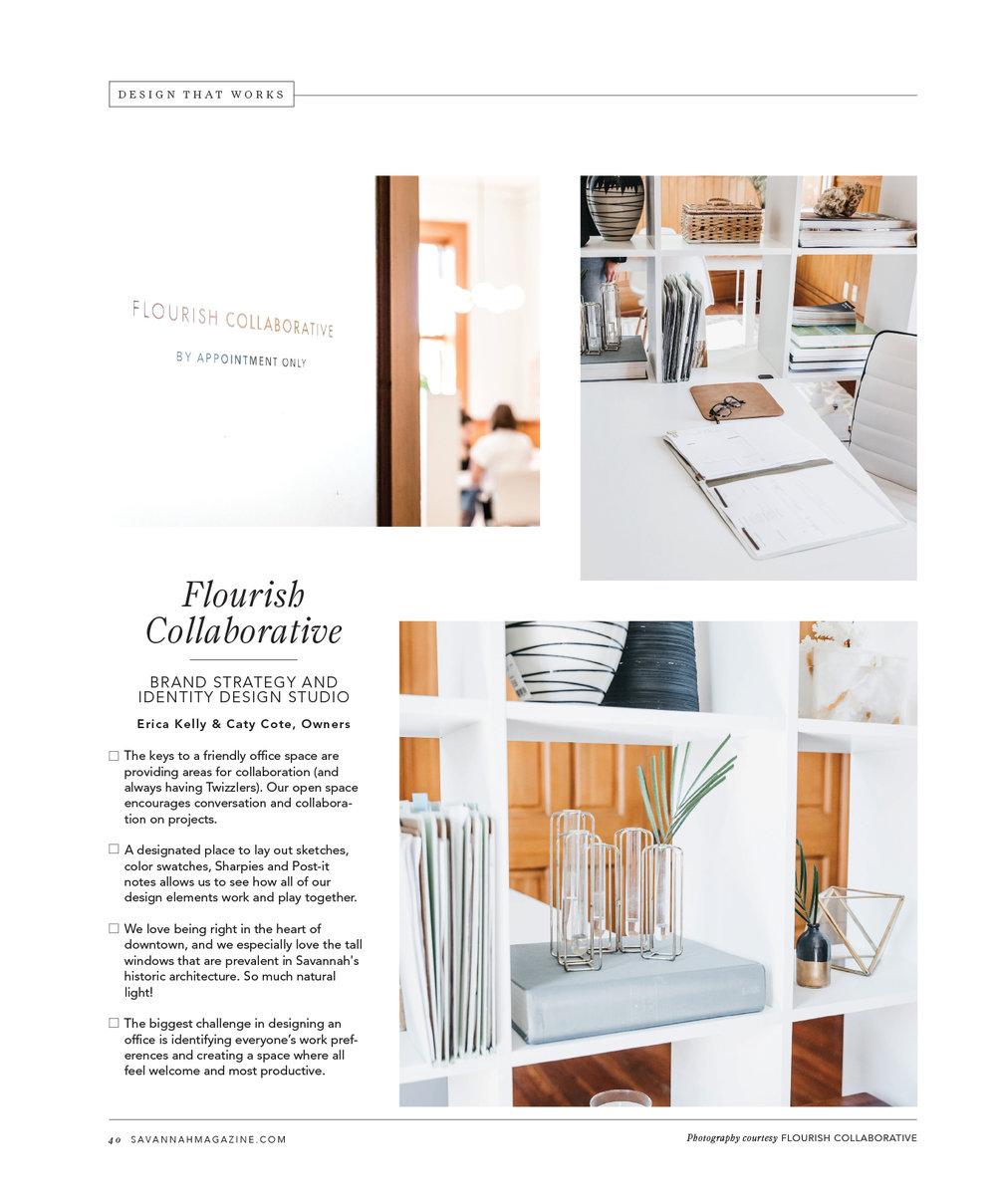Flourish-Collaborative-Savannah-Magazine-Homes-Spring-2019-page2.jpg