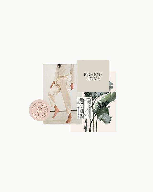 It's just the mood we're in. ✨   • • • • •  #womeninbusiness #ladyboss #womeninbiz #womenwhohustle #shemeansbusiness #womanowned #womensupportwomen #theeverygirl  #smallbusiness #womenrun #supportsmallbusiness #collaborate #handmadebusiness #bts #behindthescenes #womeninspiringwomen #savannahga #savannahgeorgia #minimalismo #minimaliststyle #aesthetic #minimalist #doitforaesthetic #kinfolkmag