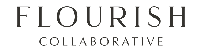 Flourish Collaborative