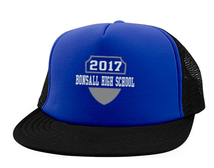 BHS hat.jpg