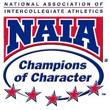NAIA Home Page