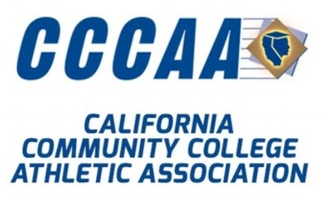 CCCAA Home Page