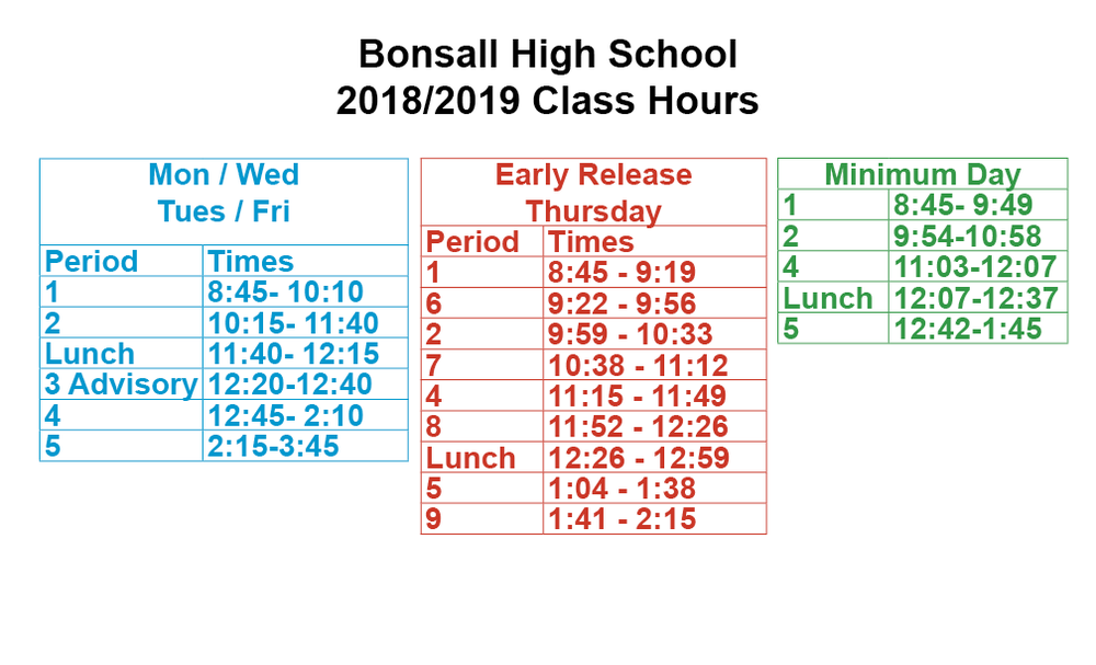 BHS_class_period_hours_v3.png