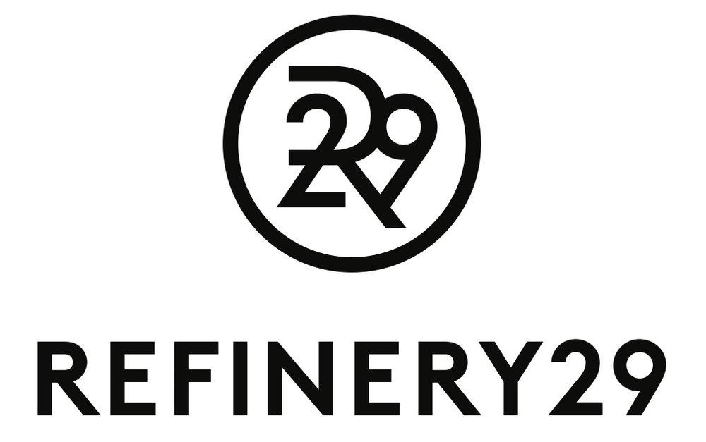 refinery29.jpeg