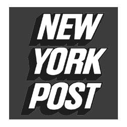 nypost-logo 2.jpg