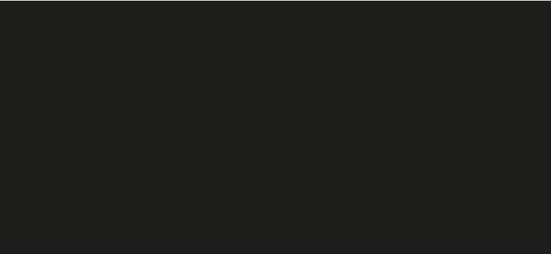 bof_logo-1.png
