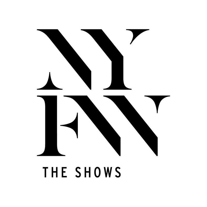 nyfw-logo_2015_08.0.jpg