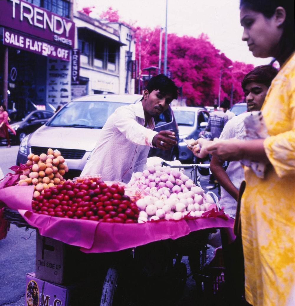 Bangaluru, India