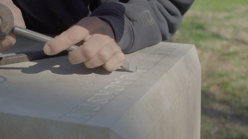 Stone Carving.jpg