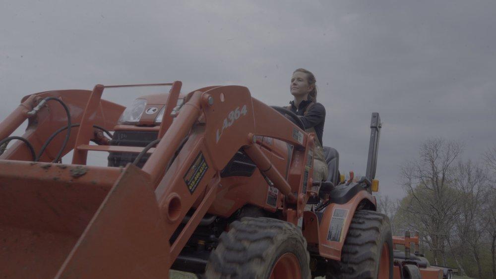 caroline tractor.jpg