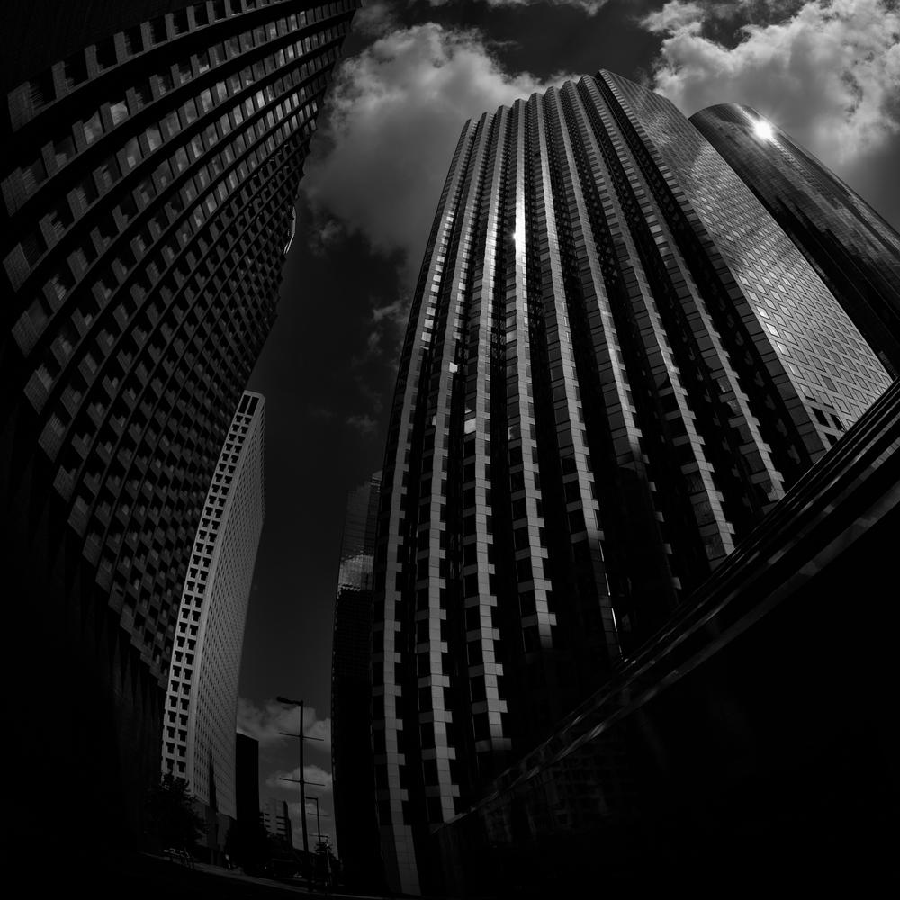 Houston 04