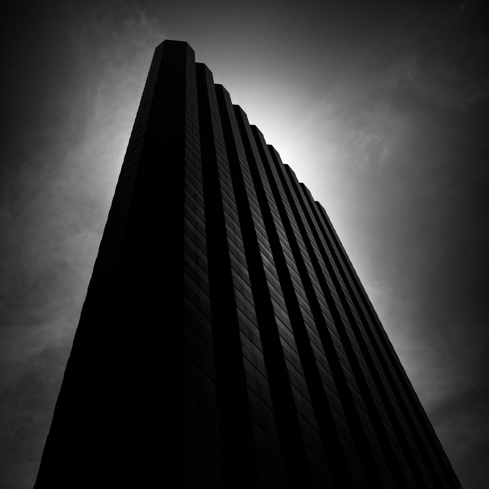 Dallas 03