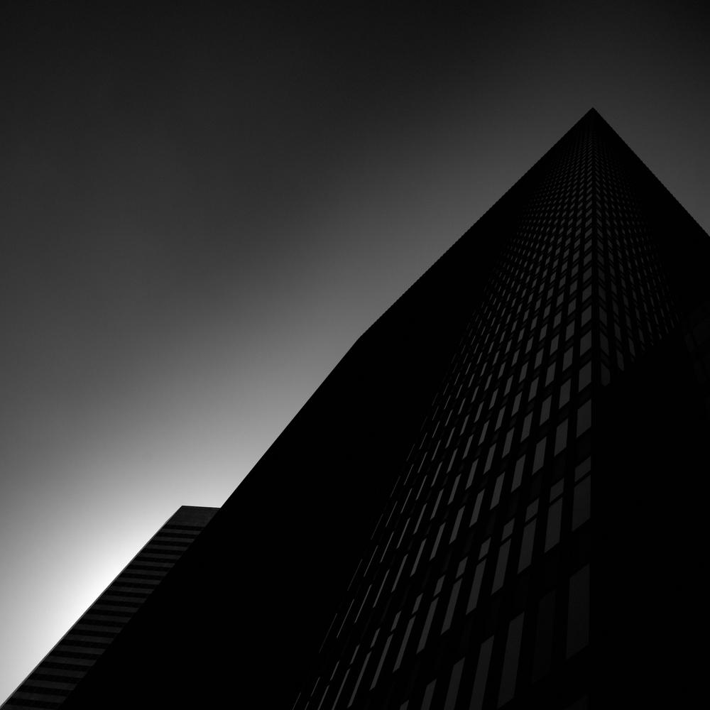 Houston 03