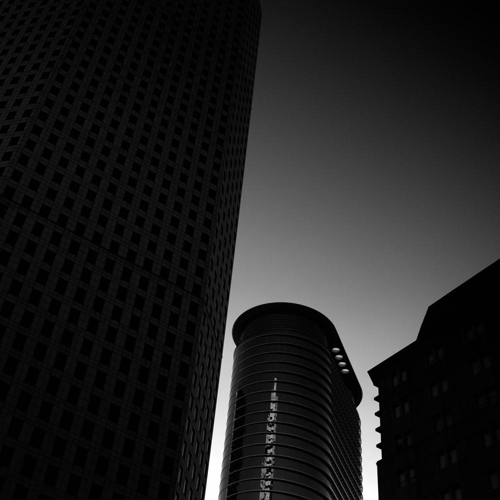 Houston 08