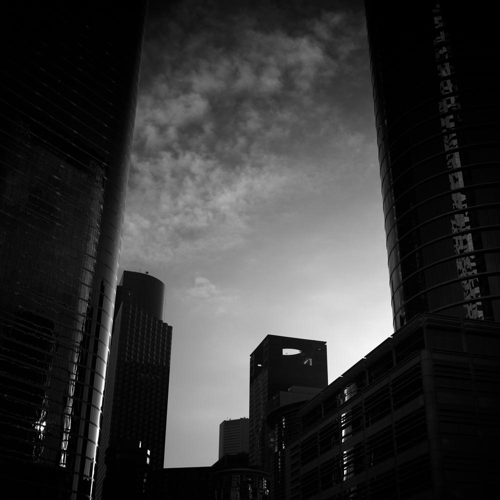 Houston 09