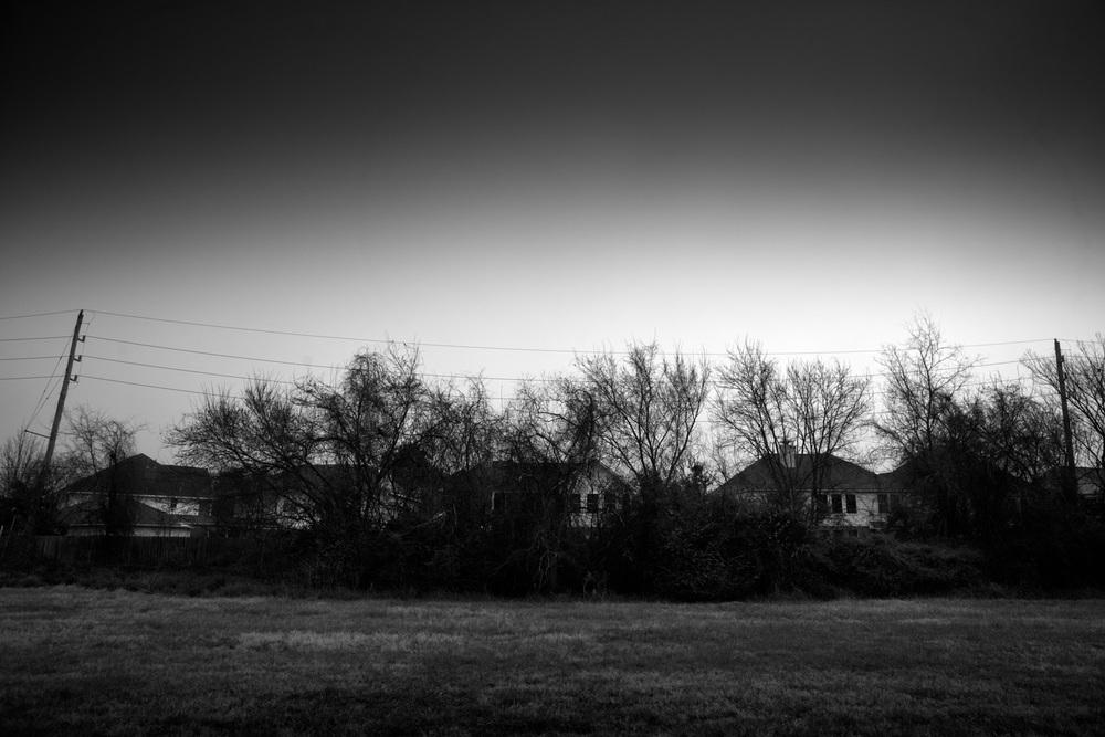 Landscape-4.jpg