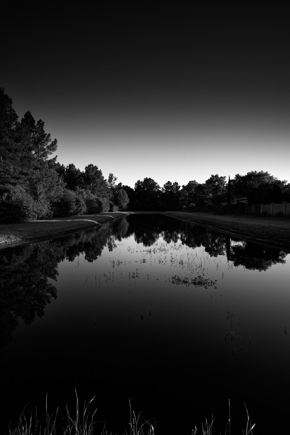 Landscape-13.jpg