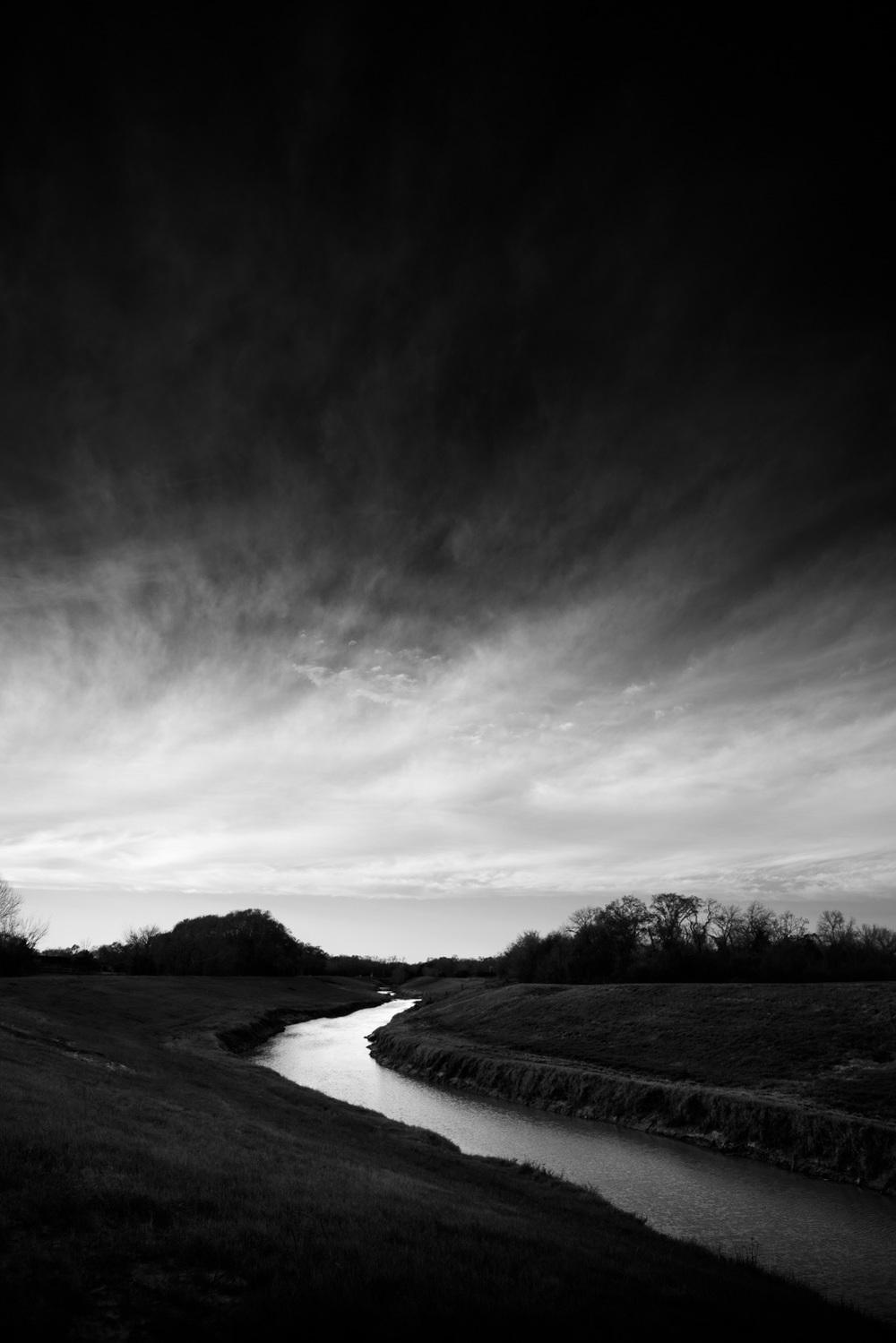 Landscape-17.jpg