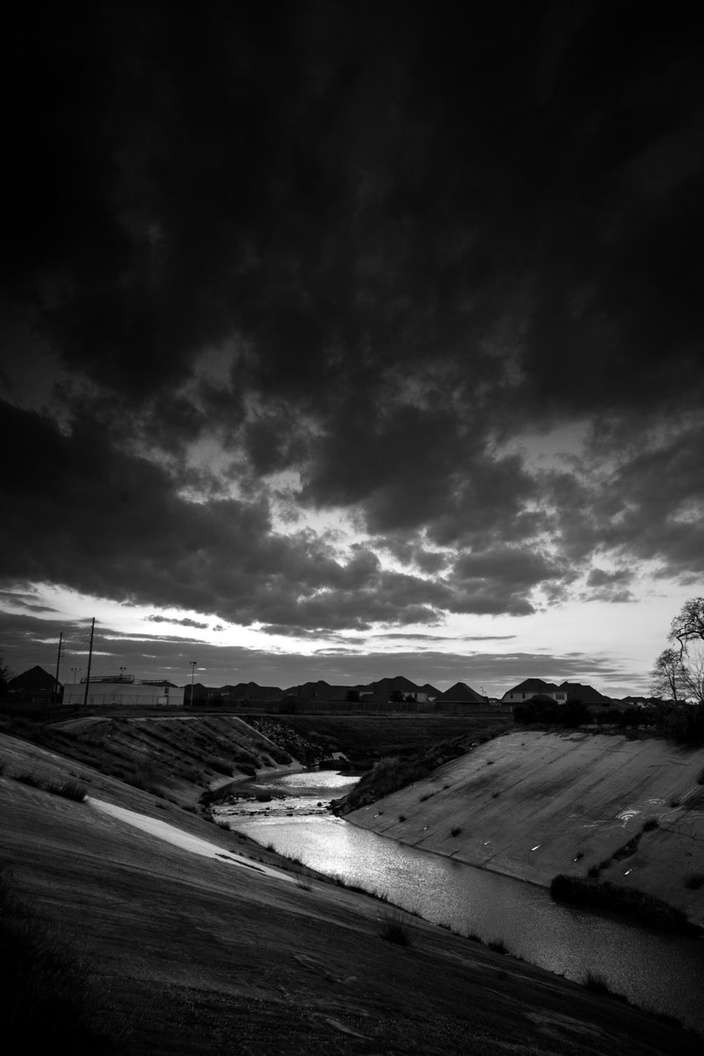Landscape-19.jpg
