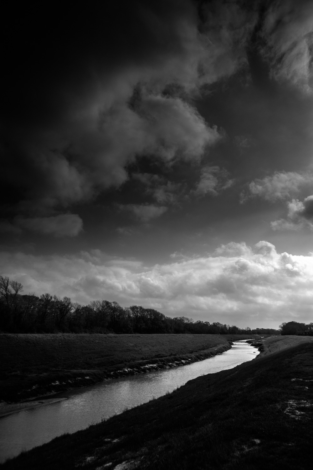 Landscape-18.jpg