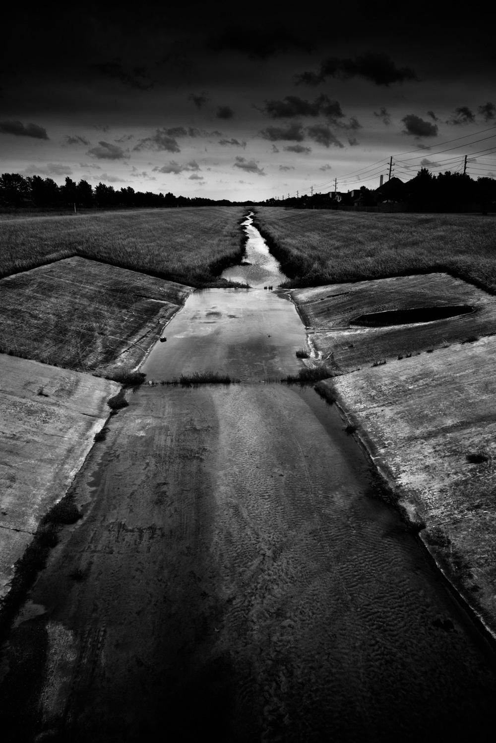 Landscape-22.jpg
