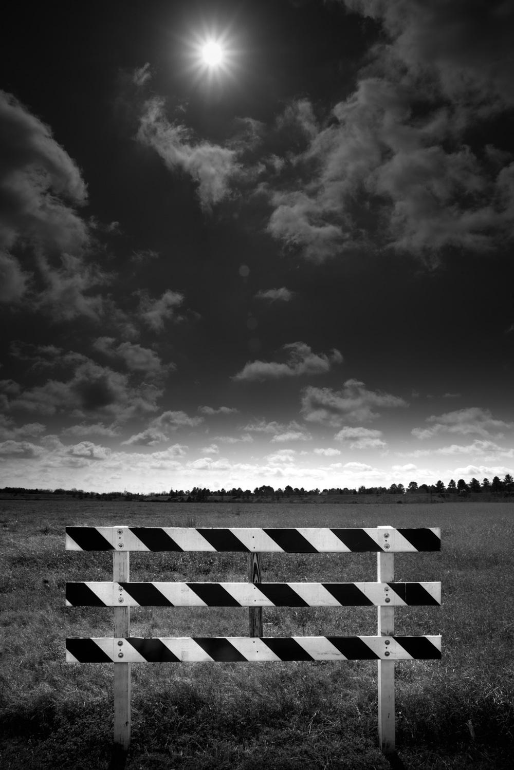 Landscape-24.jpg
