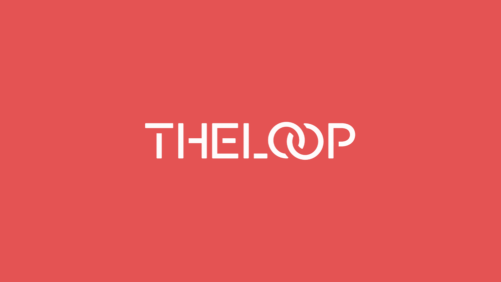 The Loop interview