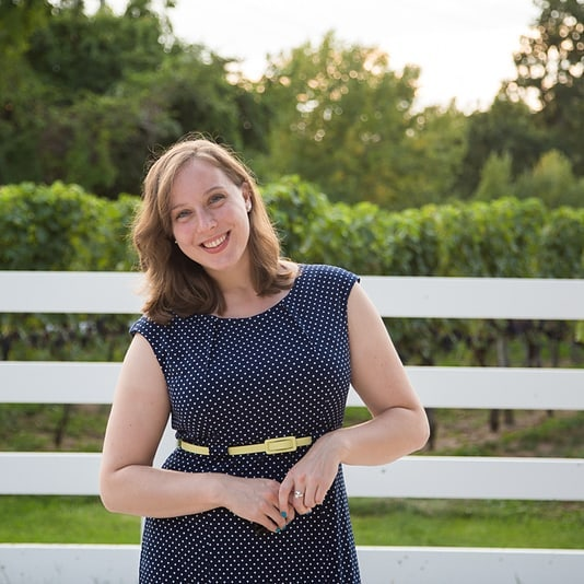 #tbt to this gorgeous lady in polkadots being fancy at a vineyard in #truro . . . . #rhodeisland #vinyard #newengland #summer #wine #portraits #newenglandportraits #newenglandphotographer