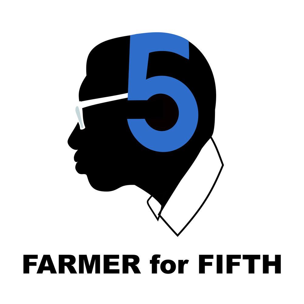 Farmer_2_blue_LawnSign.jpg