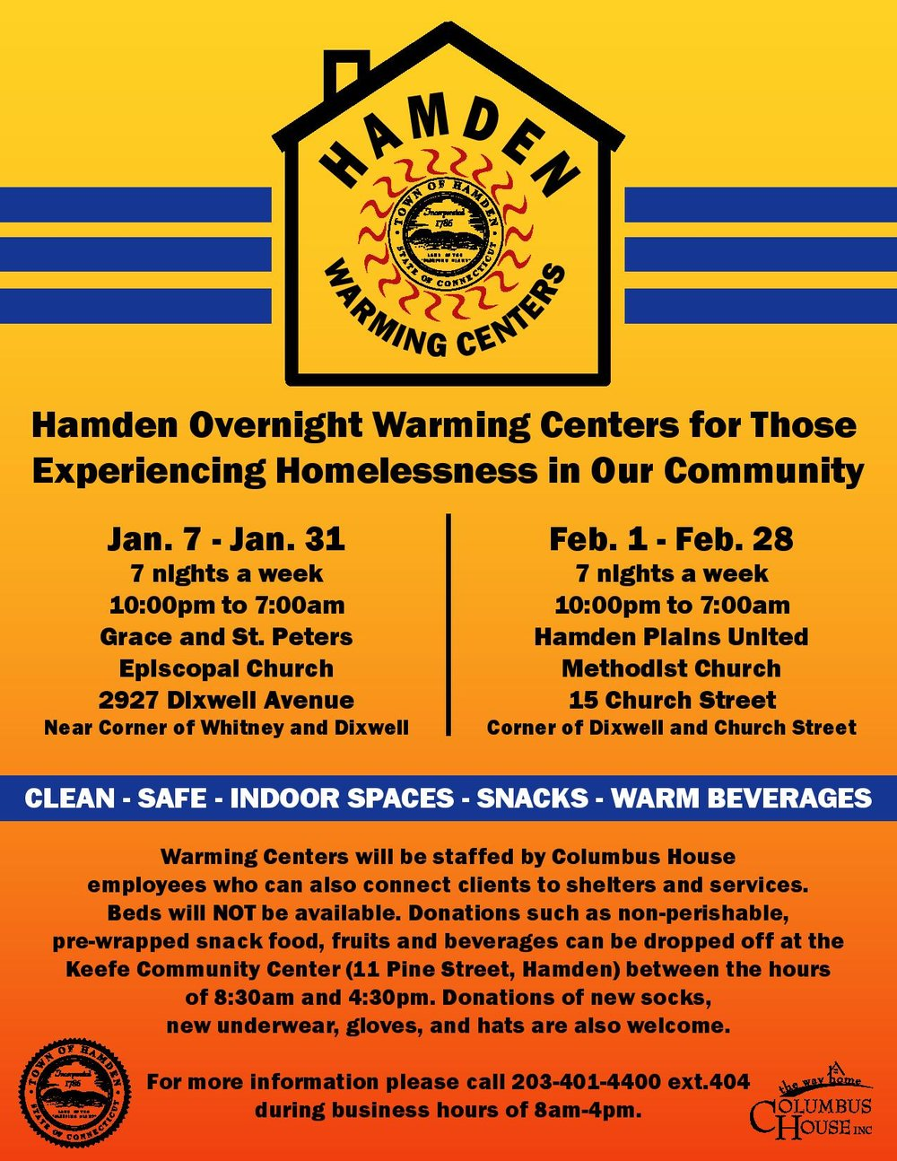 Flyer_Warming Center_Color_Print-page-001.jpg