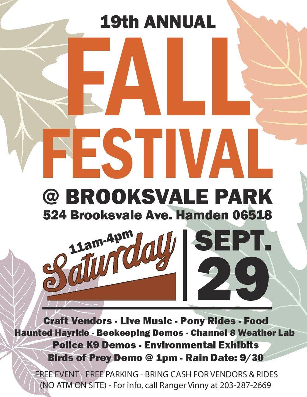 Flyer_Fall Festival_18_P-page-001.jpg