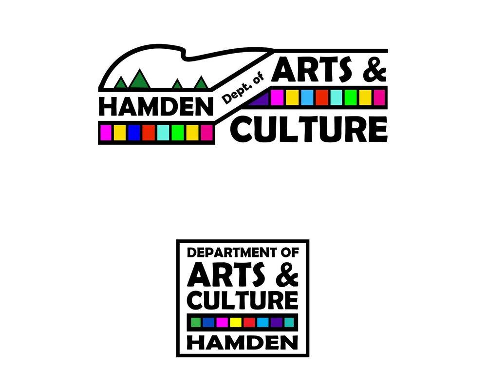 Logo_Samp_Arts.jpg