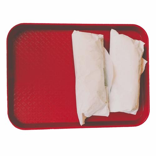 Tray-Burrito.jpg