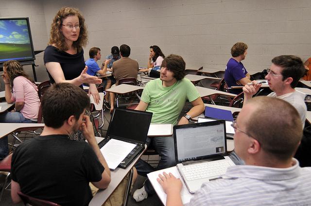 teachflickr.com:photos:ucentralarkansas:4535060043:.jpg
