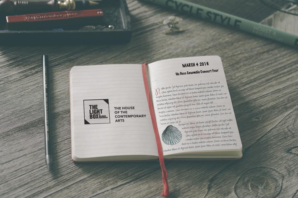notebookmockup.jpg