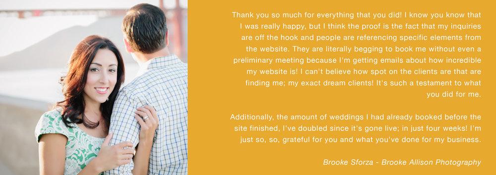 testimonial_brooke.png