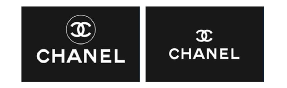 2018designtrend-logo.jpg