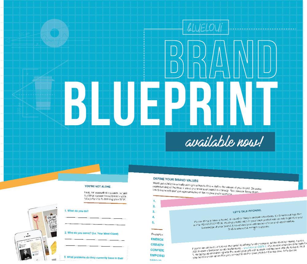 bluelouistudio-brand-blueprint.jpg