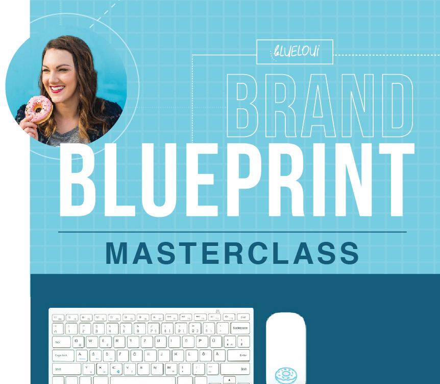 brandresources-bluelouistudio.jpg
