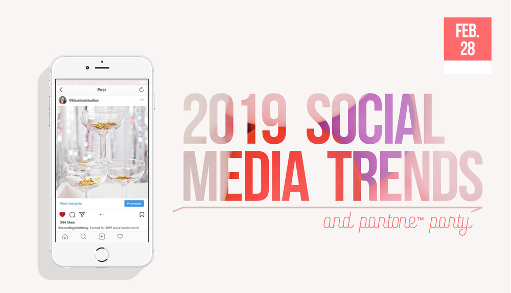 socialmediatrends_facebook.jpg