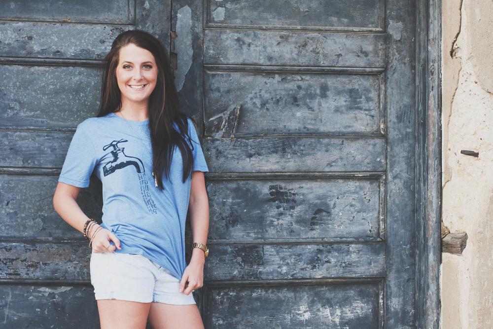 Living-Water-Christian-shirts-women.jpg