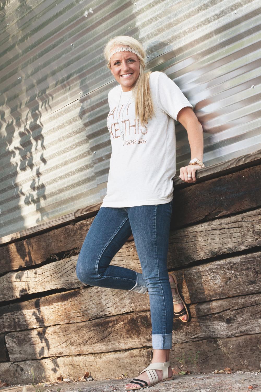 Faith-like-this-Christian-shirt-women.jpg