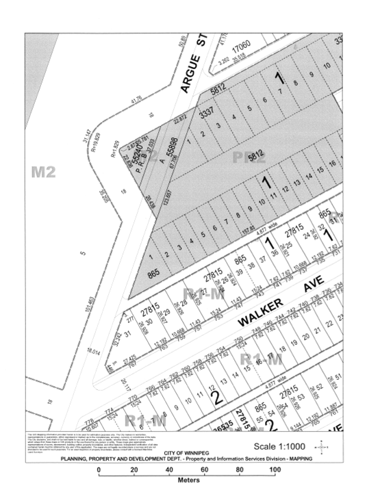 LRCC location.png