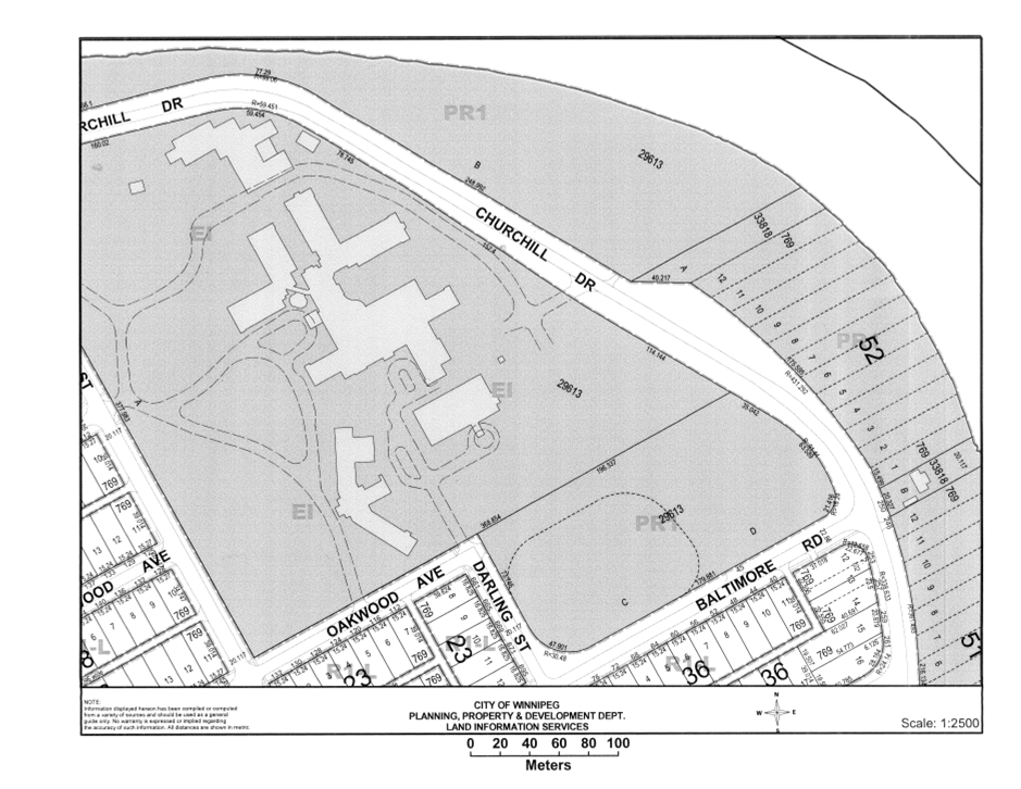 RGS Orchard Riverside location.png