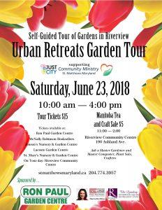 2018-Garden-Tour-poster-FINAL-232x300.jpg