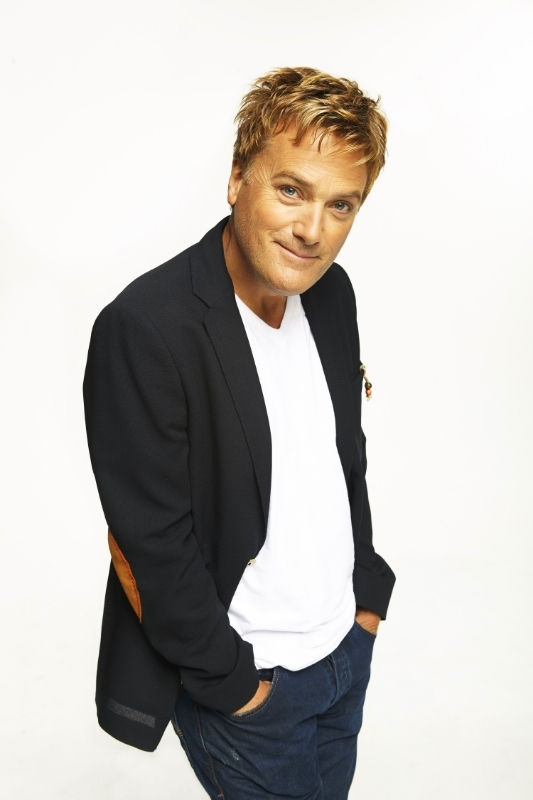 Michael W. Smith0219small.jpg