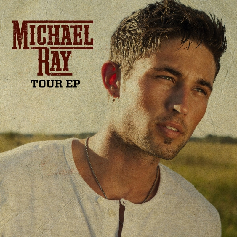 michael_ray_tour_ep.jpg